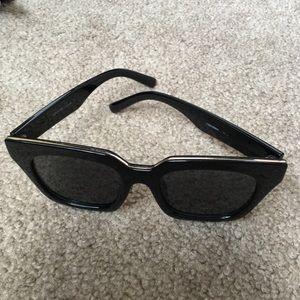 perverse sunglasses coupon